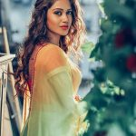 Nivetha Pethuraj HD Photos Gallery (10)