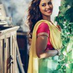Nivetha Pethuraj HD Photos Gallery (3)