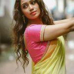 Nivetha Pethuraj HD Photos Gallery (5)