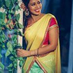 Nivetha Pethuraj HD Photos Gallery (6)