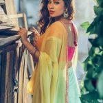 Nivetha Pethuraj HD Photos Gallery (9)
