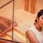 Nivetha Pethuraj Latest Photos Gallery (2)