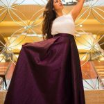 Nivetha Pethuraj Latest Photos Gallery (4)