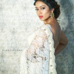Nivetha Pethuraj Latest Photos Gallery (6)