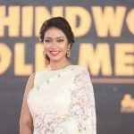 Nivetha Pethuraj Latest Photos Gallery (7)