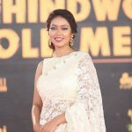 Nivetha Pethuraj Latest Photos Gallery (8)