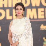 Nivetha Pethuraj Latest Photos Gallery (9)