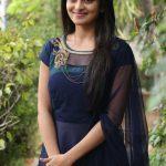 Pandigai Movie Press Meet Photos Gallery (10)
