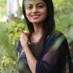 Pandigai Movie Press Meet Photos Gallery (11)