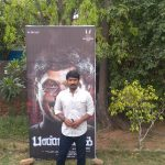 Pandigai Movie Press Meet Photos Gallery (12)