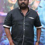 Pandigai Movie Press Meet Photos Gallery (13)