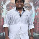 Pandigai Movie Press Meet Photos Gallery (14)