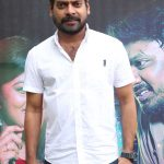 Pandigai Movie Press Meet Photos Gallery (16)