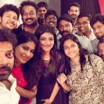 Pandigai Movie Press Meet Photos Gallery (18)