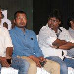 Pandigai Movie Press Meet Photos Gallery (19)