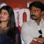 Pandigai Movie Press Meet Photos Gallery (2)