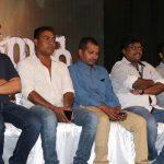 Pandigai Movie Press Meet Photos Gallery (20)