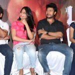 Pandigai Movie Press Meet Photos Gallery (21)