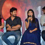 Pandigai Movie Press Meet Photos Gallery (5)