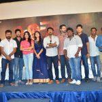 Pandigai Movie Press Meet Photos Gallery (6)
