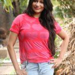 Pandigai Movie Press Meet Photos Gallery (7)