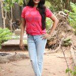 Pandigai Movie Press Meet Photos Gallery (8)