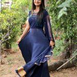 Pandigai Movie Press Meet Photos Gallery (9)