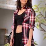 Pooja Hegde (13)
