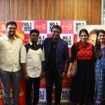 Pothuvaaga Emmanasu Thangam Audio Launch Photos (1)