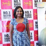 Pothuvaaga Emmanasu Thangam Audio Launch Photos (2)