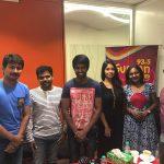 Pothuvaaga Emmanasu Thangam Audio Launch Photos (3)