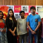 Pothuvaaga Emmanasu Thangam Audio Launch Photos (4)