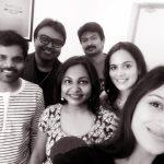 Pothuvaaga Emmanasu Thangam Audio Launch Photos (6)
