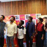 Pothuvaaga Emmanasu Thangam Audio Launch Photos (8)