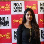Pothuvaaga Emmanasu Thangam Audio Launch Photos (9)