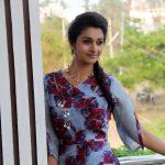 Priya Bhavani Shankar 2017 tamil movie stills (10)