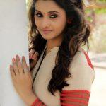 Priya Bhavani Shankar 2017 tamil movie stills (11)