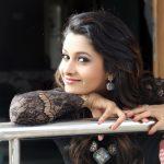 Priya Bhavani Shankar 2017 tamil movie stills (12)