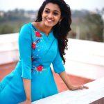 Priya Bhavani Shankar 2017 tamil movie stills (13)