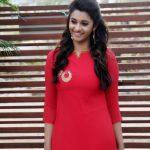Priya Bhavani Shankar 2017 tamil movie stills (14)