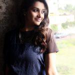 Priya Bhavani Shankar 2017 tamil movie stills (15)