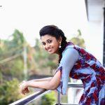 Priya Bhavani Shankar 2017 tamil movie stills (2)