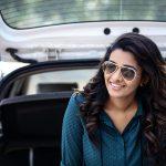 Priya Bhavani Shankar 2017 tamil movie stills (3)