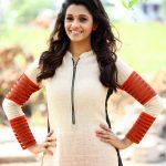 Priya Bhavani Shankar 2017 tamil movie stills (4)