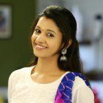 Priya Bhavani Shankar 2017 tamil movie stills (5)