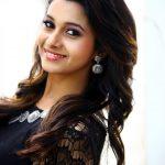 Priya Bhavani Shankar 2017 tamil movie stills (6)