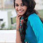 Priya Bhavani Shankar 2017 tamil movie stills (7)