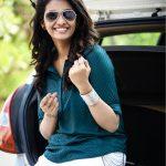 Priya Bhavani Shankar 2017 tamil movie stills (8)