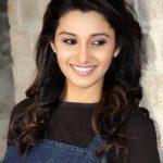 Priya Bhavani Shankar 2017 tamil movie stills (9)