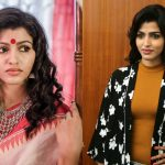 Sai Dhanshika 2017 new HD pictures (1)